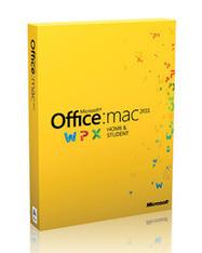 Get one for your Apple   favorite digital tools   Scoop.it