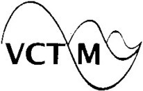 VCTM Math in Vermont | Resources for Early Education and Elementary Mathematics | Scoop.it