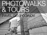 Bulgaria and the Balkans photo walks and tours | PAVEL GOSPODINOV PHOTOGRAPHY | Scoop.it
