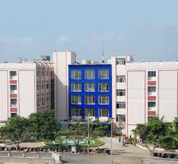 Andhra University   Online Result Portal   Scoop.it