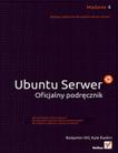 Instalacja Apache pod Ubuntu | Instalacja i konfiguracja - Linux | Scoop.it