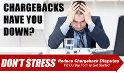 Avail Chargeback Protection Solution to Safeguard Busines | Charge Backers | Scoop.it