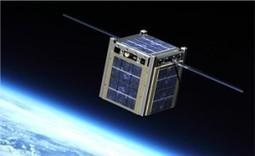 Censor-Proof Satellite Internet Grid Being Developed | New Civilizations | Scoop.it