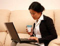 Make it easy for employees to be productive | Executive | Financial Post | The Social Web | Scoop.it
