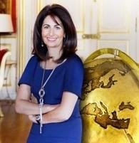 8e CIRCONSCRIPTION – Valérie Hoffenberg : « Il faut désenclaver ces Français de l'étranger » | Français à l'étranger : des élus, un ministère | Scoop.it