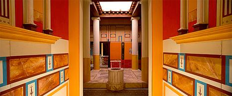 ¡Ya estamos en Cartagena! | Romanorum Vita | Una historia de Roma | EURICLEA | Scoop.it