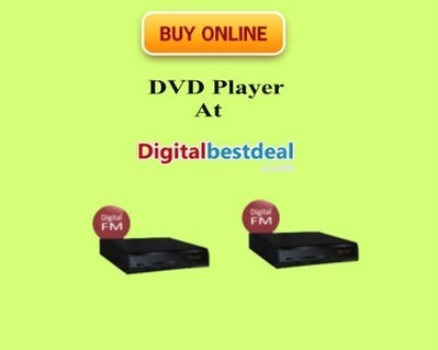 Buy Dvd Player From The Most Trusted Suppliers Online   computer parts and accessories   Scoop.it