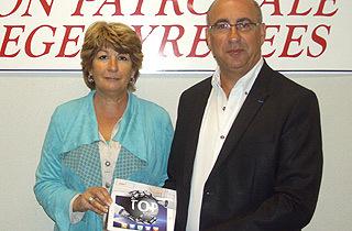 Top Economique 2014 : le classement des entreprises en Midi-Pyrénées | Midi Pyrénées | Scoop.it