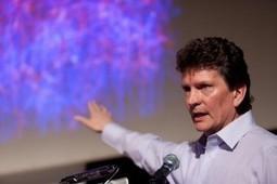 La Unión Europea premia el Human Brain Project | VIM | Scoop.it