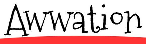 Awwation: Prezi clone in HTML5 | Tics para el desarollo | Scoop.it