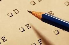 Learning about Differential Aptitude Test | Education for All | Video Interviewing | Scoop.it
