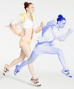 Summer Fitness Exercises - Best Workouts 2013 - Refinery29   Health and Fitness   Scoop.it