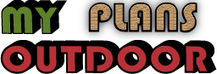 Free Outdoor Plans | Free Outdoor Plans - DIY Shed, Wooden Playhouse, Bbq, Woodworking Projects | Diy Projects | Scoop.it