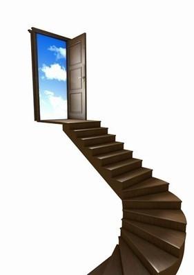 Quels seront les grands défis desTPE-PME en 2013?   Gérer la trésorerie d'une entreprise   Scoop.it