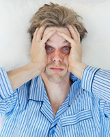 Can Meditation be Dangerous? - PsychCentral.com (blog) | THEIR STORY | Scoop.it