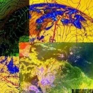 Becas | CEREGeo - Geomática | Scoop.it