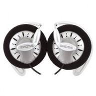 Koss ksc75 cuffie auricolari clips on pulse headphones   Negozio online specializzato in auricolari e cuffie sportive   Scoop.it