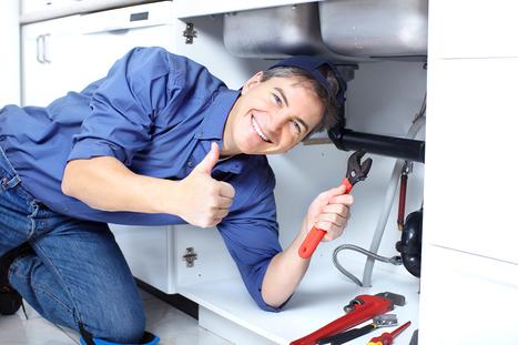 Plumbing Services in Florida, Dunedin, Clearwater | ElseEBiddle | Scoop.it