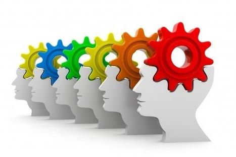 In 3 stappen beter inzicht in de onbewuste customer journey van je klant - Frankwatching | Rwh_at | Scoop.it