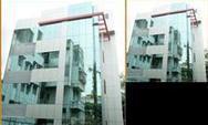 Cheapest Hotels in Pune, India | Hotel Studio Estique Photo Gallery | Scoop.it