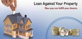 AllWealthDeals - Home Loans & Loan Against Property Are... | Facebook | Home Loans | Scoop.it