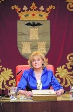 El PSOE dice que muchas facturas no contabilizadas las generó el PP | Partido Popular, una visión crítica | Scoop.it