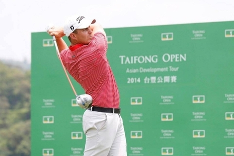 Golf pro's top golfing apps | Asia Travel Tips | Scoop.it
