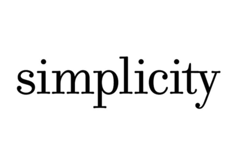 Why Simplicity is the Next Big Thing in HR and Business | Change | Scoop.it