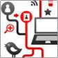 RSE : Lafarge partage les bonnes pratiques | Social Knowledge Management | Scoop.it