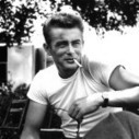 Watch: Three Documentaries Explore the Life and Career of James Dean | Books, Photo, Video and Film | Scoop.it