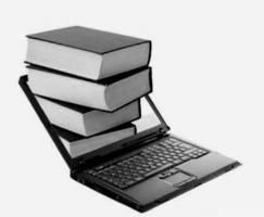 Revista Literaria AZUL@RTE: Alexandra ALTER/ Tu E-Book te esta leyendo | Bibliotecas y edición digital | Scoop.it