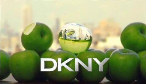 DKNY - Brands Book   Products Review   Australia   Scoop.it