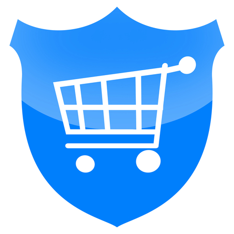 5 Simple Tips for e-Commerce Security | Template Monster Blog | Intentree - Australia's Online Optimizers | Scoop.it