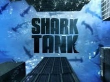 8 Lessons for Authors from the Shark Tank | Author U | Authors and Writers and Books | Scoop.it