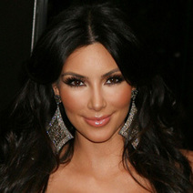 27497 Kim Kardashian Sexy and Nude Pictures   Celebrity Gossip   Scoop.it
