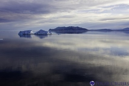Norway Petroleum Safety Authority holds multi-national Arctic safety ... - The Foreigner | Arctic & Nordic : Business Potential                              in Arctic and Northern Europe | Scoop.it