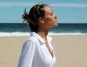 How Mindfulness Can Help Change the World | Mindfulness and Meditation | Scoop.it
