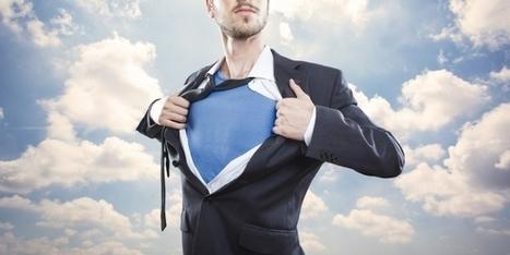 Marketing: de nouvelles compétences pour de nouvelles professions. | Web & veille | Scoop.it