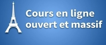 Suivre un cours en ligne, mode d'emploi | La-Croix.com | Enseignement - Formation | Scoop.it