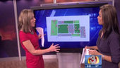 Black Friday shopping strategies to give you an advantage - AZFamily   Sears Promo Codes - Latest Sears Promotional & Discount Codes 2013   Scoop.it