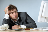 Bored and unfulfilled at work? It's probably your fault - Canada.com   Jobcrafting   Scoop.it