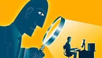 Advocate General: Dynamic IP address can be personal data - EDRi | Informática Forense | Scoop.it