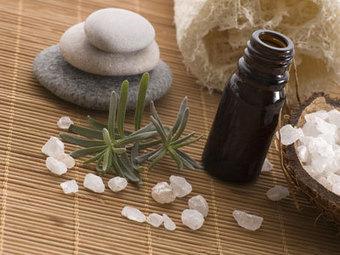 Skin Care | Kaya Skin Care Tips | Scoop.it
