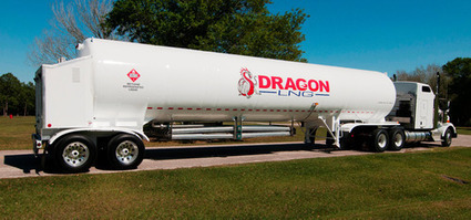 Risk Associated With Cryogenic Storage Tanks | Cryogenic Transport Trailers and Tanks | Scoop.it
