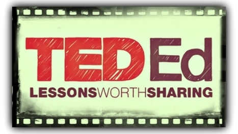 TED-Ed: Engaging videos for customized lessons | @iSchoolLeader Magazine | Scoop.it