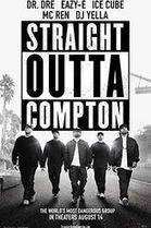 Straight Outta Compton | Community Village Daily | Scoop.it