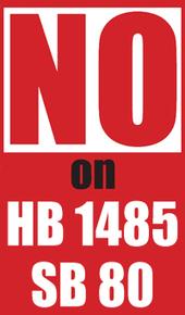 CRA Action Alert: Pennsylvania Legislature Proposes Smoking Prohibition | Premium Cigar Lifestyler | Scoop.it