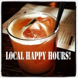 La Jolla Archives - San Diego Cheers | Local Restaurant Reviews San Diego | Scoop.it