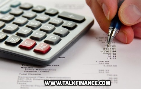 How Financial Forums can help you in investments? | Talk Finance Forum | Scoop.it