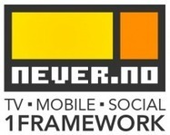 Never.no Provides Seamless Interaction Between Web, Mobile, and TV | The Meeddya Group | Scoop.it